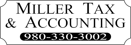 Miller Tax and Accounting